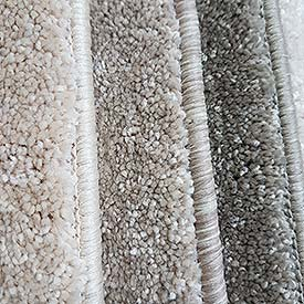 Carpet product