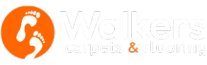 Walkers Carpets and Flooring Logo