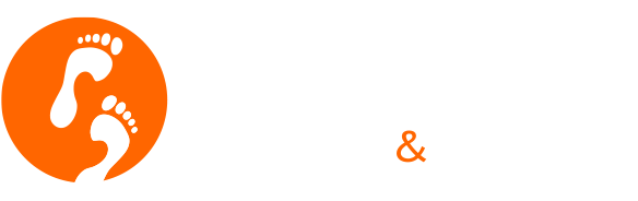 Walkers Carpets and Flooring Retina Logo